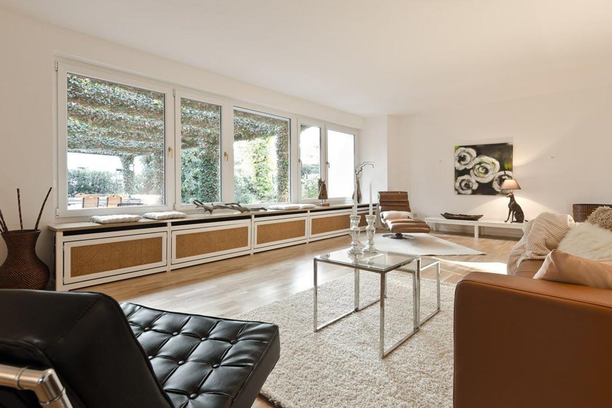 Astounding Homestaging München Galerie Von Verkauft – Nachdem Er Vor 1 Jahr