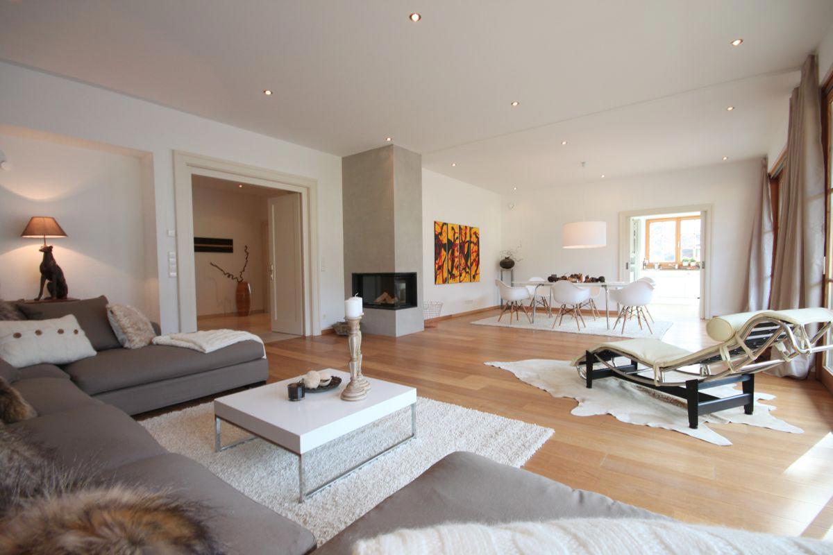 luxuri se ferienwohnung im chalet stil in kitzb helbei 1 besichtigung reserviert. Black Bedroom Furniture Sets. Home Design Ideas