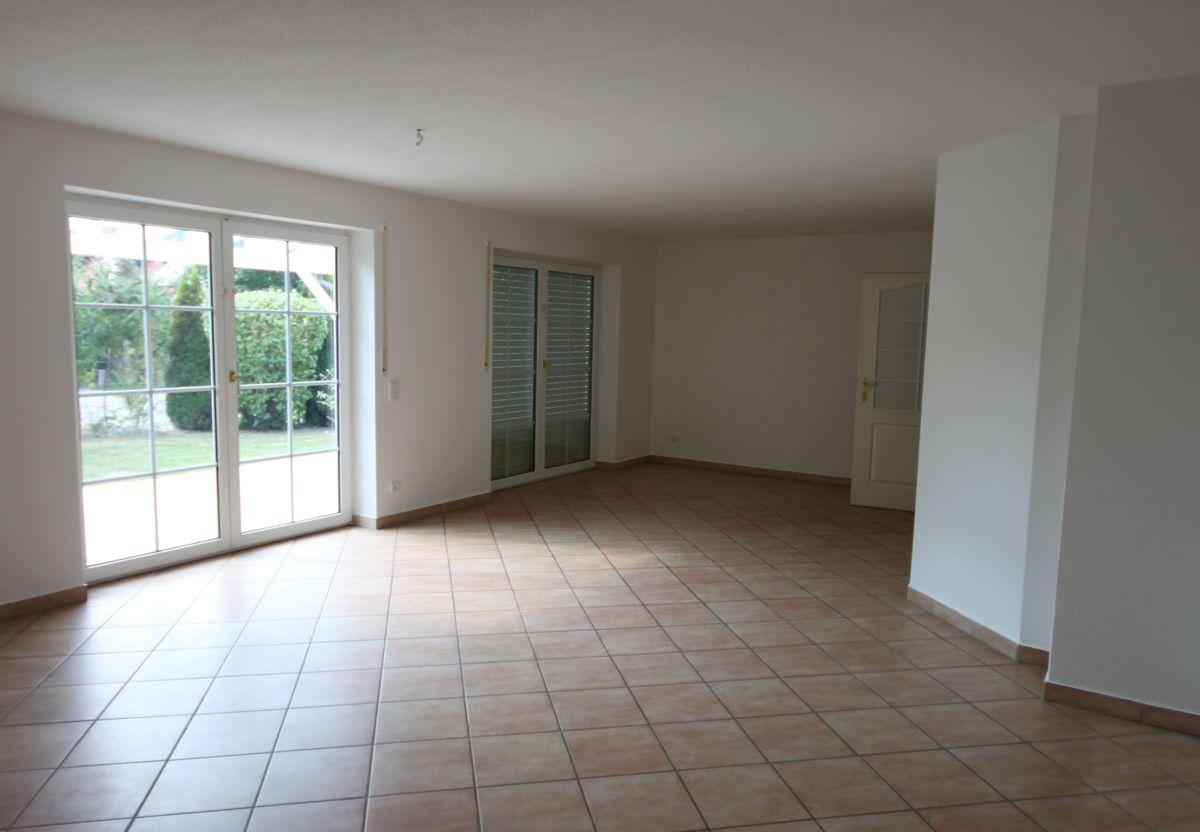 Astounding Homestaging München Beste Wahl Großzügige Villa Bei Freising