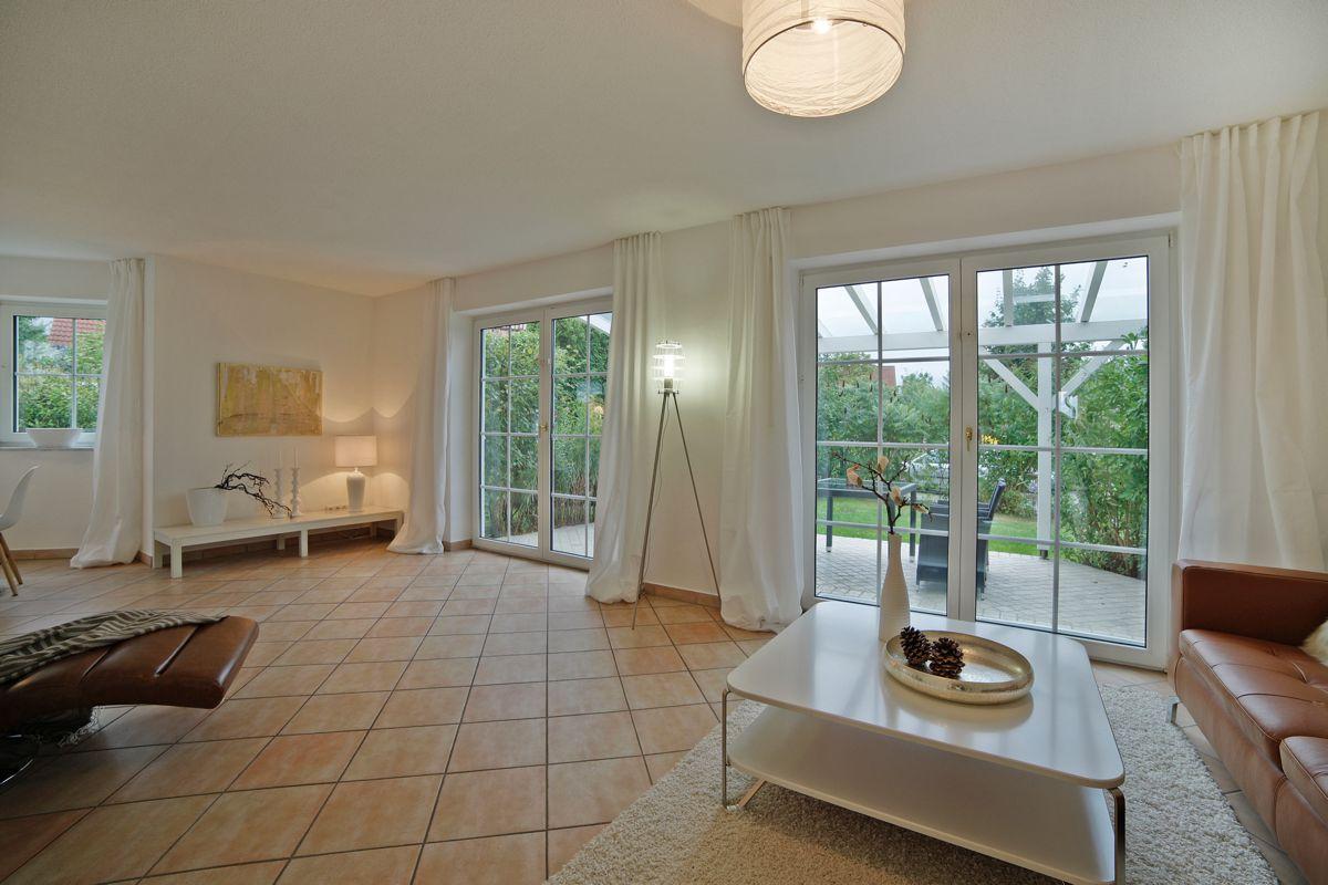 Innenarchitektur Homestaging München Das Beste Von Großzügige Villa Bei Freising